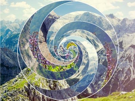 Was ist die 5. Dimension und wie kannst Du sie Manifestieren?