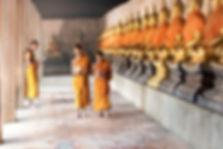 buddhism-1822518_1280.jpg