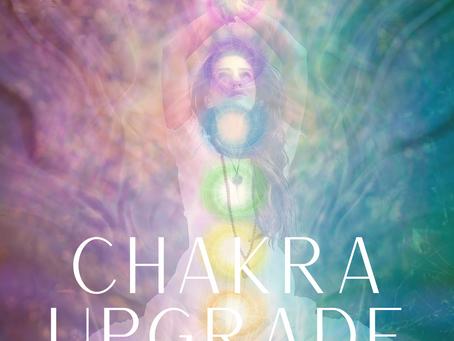 Das Corona-Dilemma: Von der Opferrolle in Deine Schöpferkraft + Meditation *Chakra Upgrade*