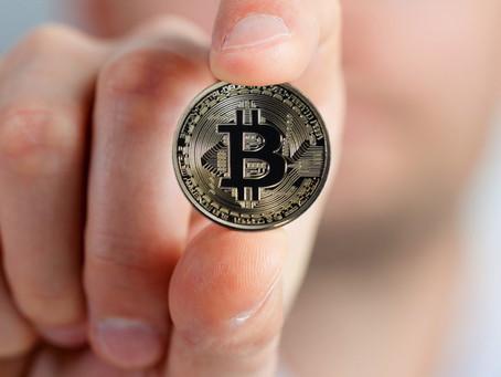 So machst du dich unabhängig vom Finanzsystem + Cryptowissen für Anfänger mit Dima Vogel