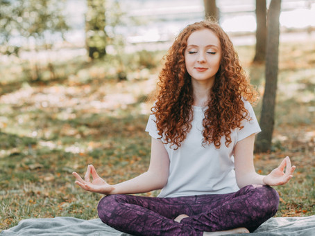 Kollektiv Meditation für das Licht auf der Erde - Denn Gemeinsam sind wir stärker als Corona