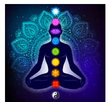 Meditation Zirbeldrüse Aktivieren - besonders hilfreich um der Corona-Virus-Panik zu entgehen