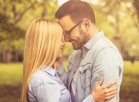 Woran erkennst du Wahre Liebe und Wie löst du Blockaden auf dem Weg zu wahrer Liebe auf