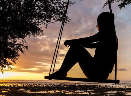 Mit diesen 3 Methoden unterscheidest du Verstand und echte Intuition zuverlässig
