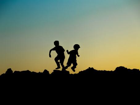 Hilfe-mein Kind ist Hochsensibel - was soll ich tun?