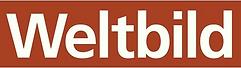 weltbild logo.png