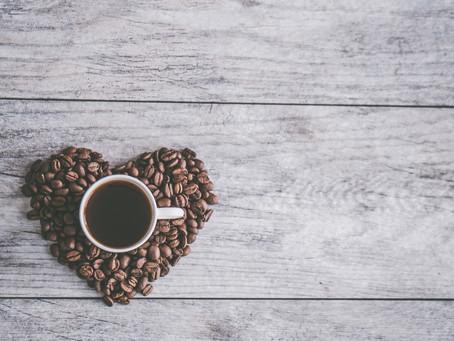 Biohacking - mein absoluter Geheimtipp ist der Bulletproof Coffee