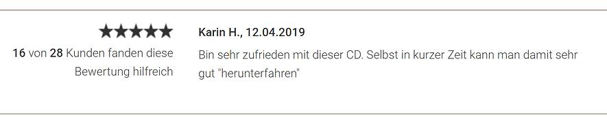 2019-11-29_090329_www.weltbild.de.png