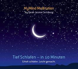 MyMind_sara_cartsburg_cd_sleep3.jpg