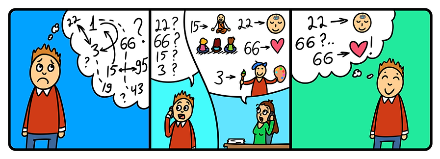 comic1_large.png