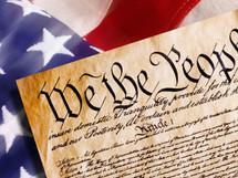 COVID-19 VERSUS THE CONSTITUTION