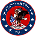STAND America PAC.png