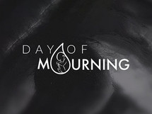 Watch the Day Of Mourning LIVE!!