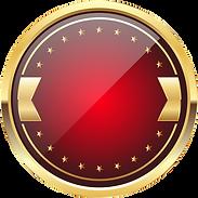 126-1261820_badge-template-digital-photo