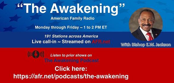 Awakening2 Promo.jpg