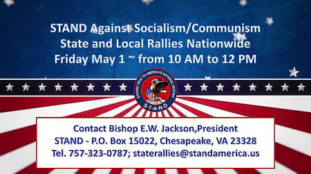 STAND SIte Slide SASC Rally.jpg