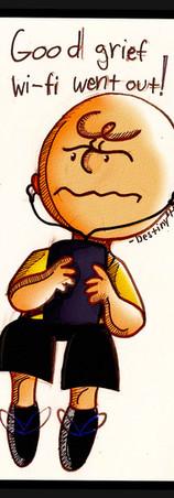 Modern Charlie Brown.jpg