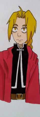 Edward Elric.jpg