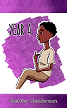 YEAR 4.png