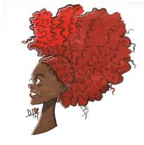 Big Red Hair.jpg