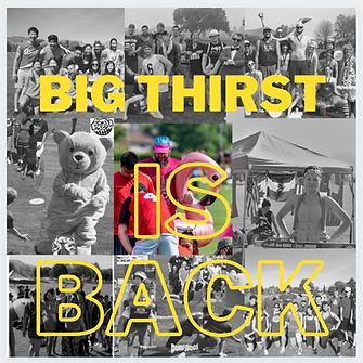 Big Thirst 2021.png