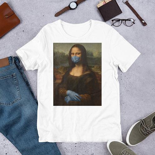 MonaRona - Unisex T-Shirt