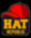 Hat Republic's logo