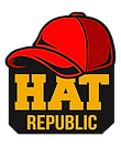 Hat Republic's logo