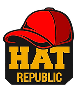 hat republic logo1.png