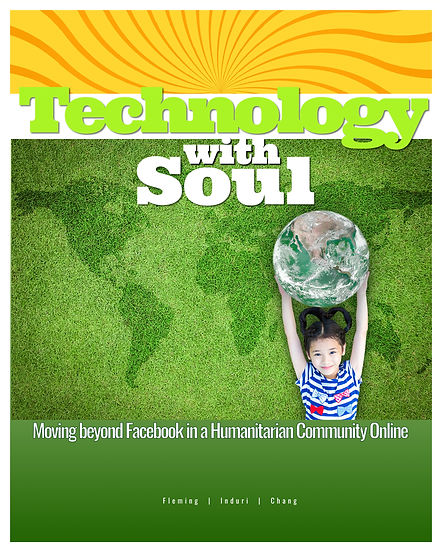 Technology & SOUL v4.jpg
