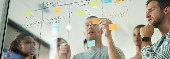 ux-team-business-flaws.jpg