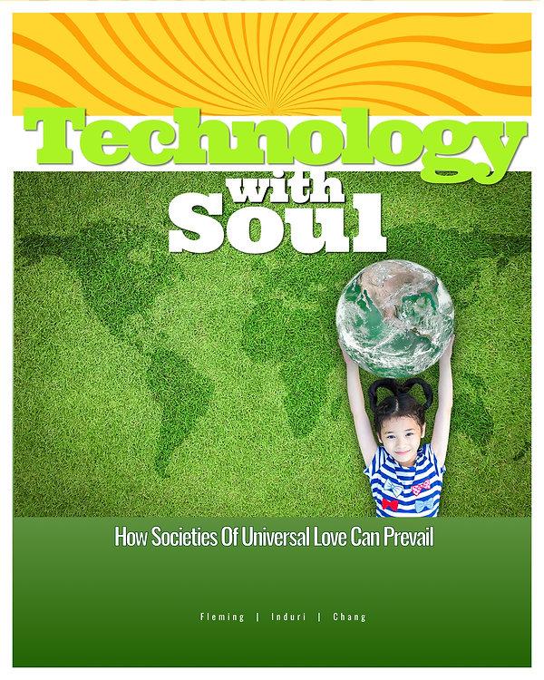 Technology & SOUL v7.jpg