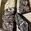 Thumbnail: 5 Slab Brownie Box