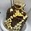 Thumbnail: Personalised Decorated Cake