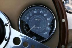 Daimler SP250