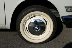 BMW 700 coach Luxus