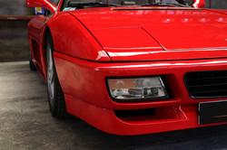 Ferrari 348 Spider