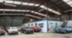 bandeau atelier-chris-V3.jpg