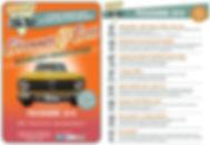 flyer-programme2019-V2-1-L.jpg