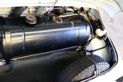 Fiat 500 R