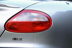 jaguar-xkr-cab-09