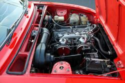 Triumph Dolomite Sprint 1977