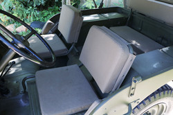 Jeep Hotchkiss M201