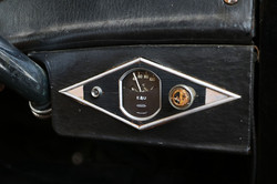 Renault Primastella 1932