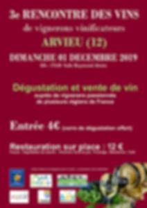 Arvieux-2019-L.jpg