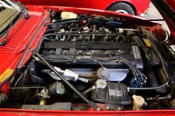 Jaguar XJS 4.0 cabriolet 1994