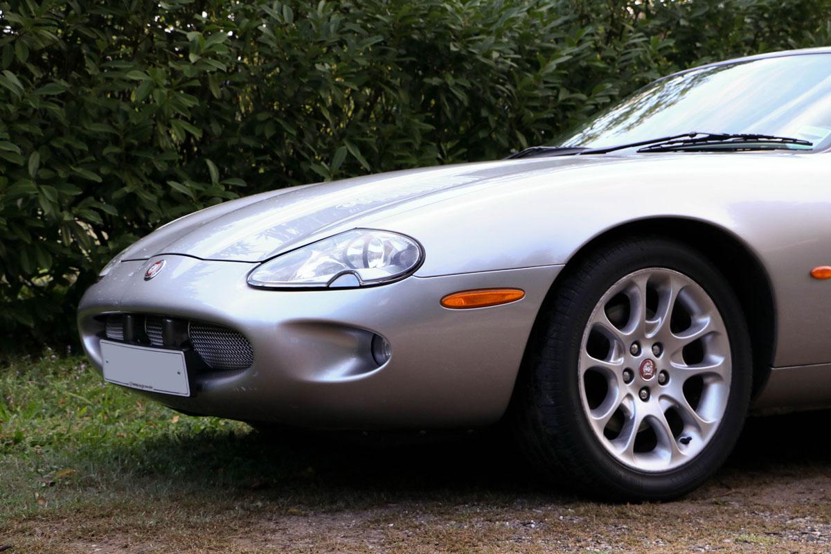 jaguar-xkr-cab-01