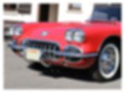 stock-corvette-C1-B.jpg