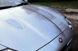 jaguar-xkr-cab-04