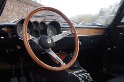 Alfa Romeo GT Veloce